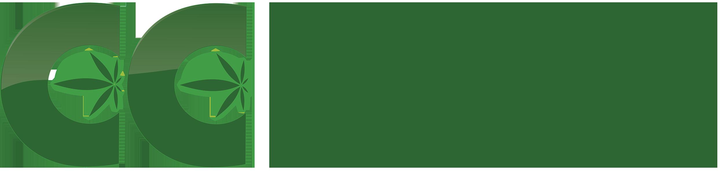 Cannabis Culture Dispensary